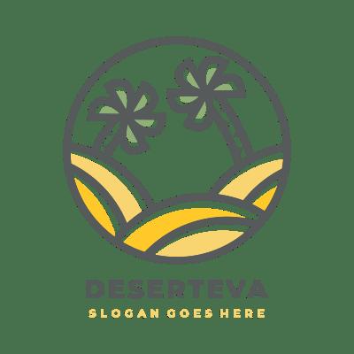image-logo-02-min.png