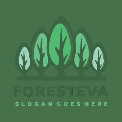 image-logo-04-min.png