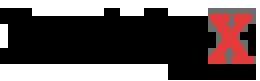 LearnPress Demo – WordPress LMS