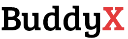 LifterLMS Demo – WordPress LMS