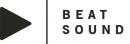 logo-8-omxh07mlaz11ahsjmn1ilr489bniwiilksm1pkn60o.png